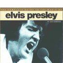 Elvis Presley -  Robertson, John