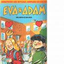Eva & Adam - Gahrton, Måns och Unenge, Johan