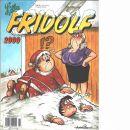 Lilla Fridolf 2000 - Persson, Gunnar