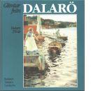 Glimtar från Dalarö : [Dalarö] 350 år - Landström, Torbjörn