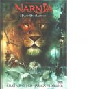 Berättelsen om Narnia : Häxan och Lejonet - Lewis, C. S.