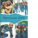 Vancouver 2010 - Liljedahl, Ola