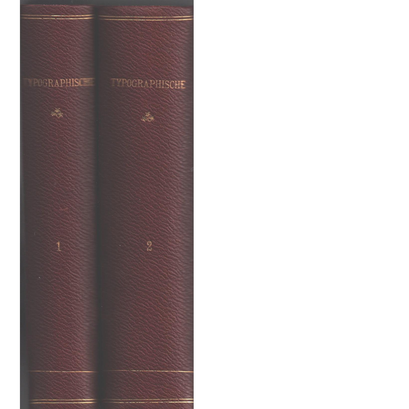 Typographische Jahrbücher 1913 heft 1-12 - Red.