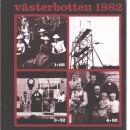 Västerbotten : Västerbottens läns hembygdsförenings årsbok 1982 - Red.