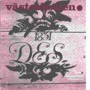 Västerbotten : Västerbottens läns hembygdsförenings årsbok 1978 - Red.