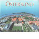Östersund - Weilert, Bengt och Rindberg, Lo