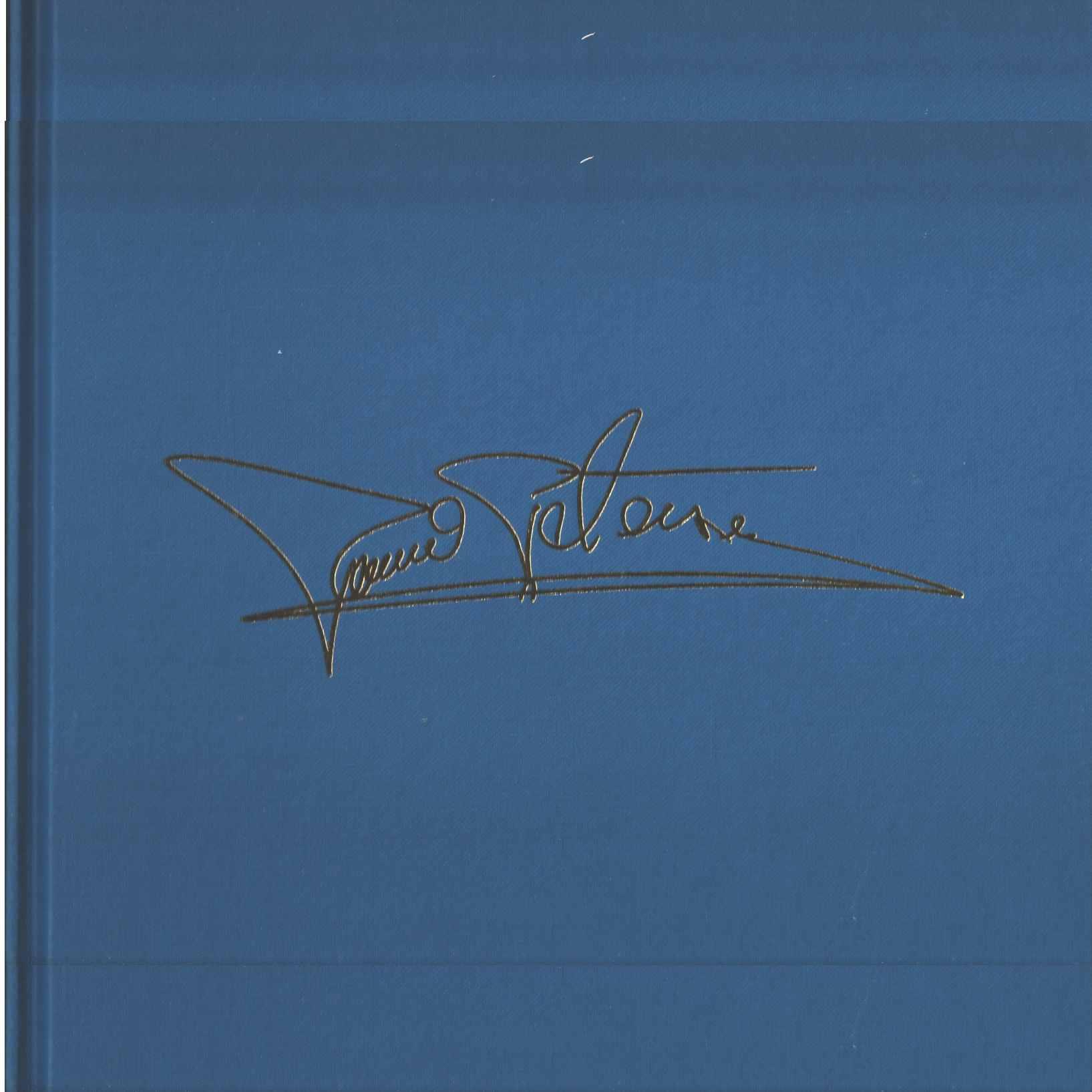 Ronnie Peterson : Formula 1 - Super Swede - Tipler, Johnny