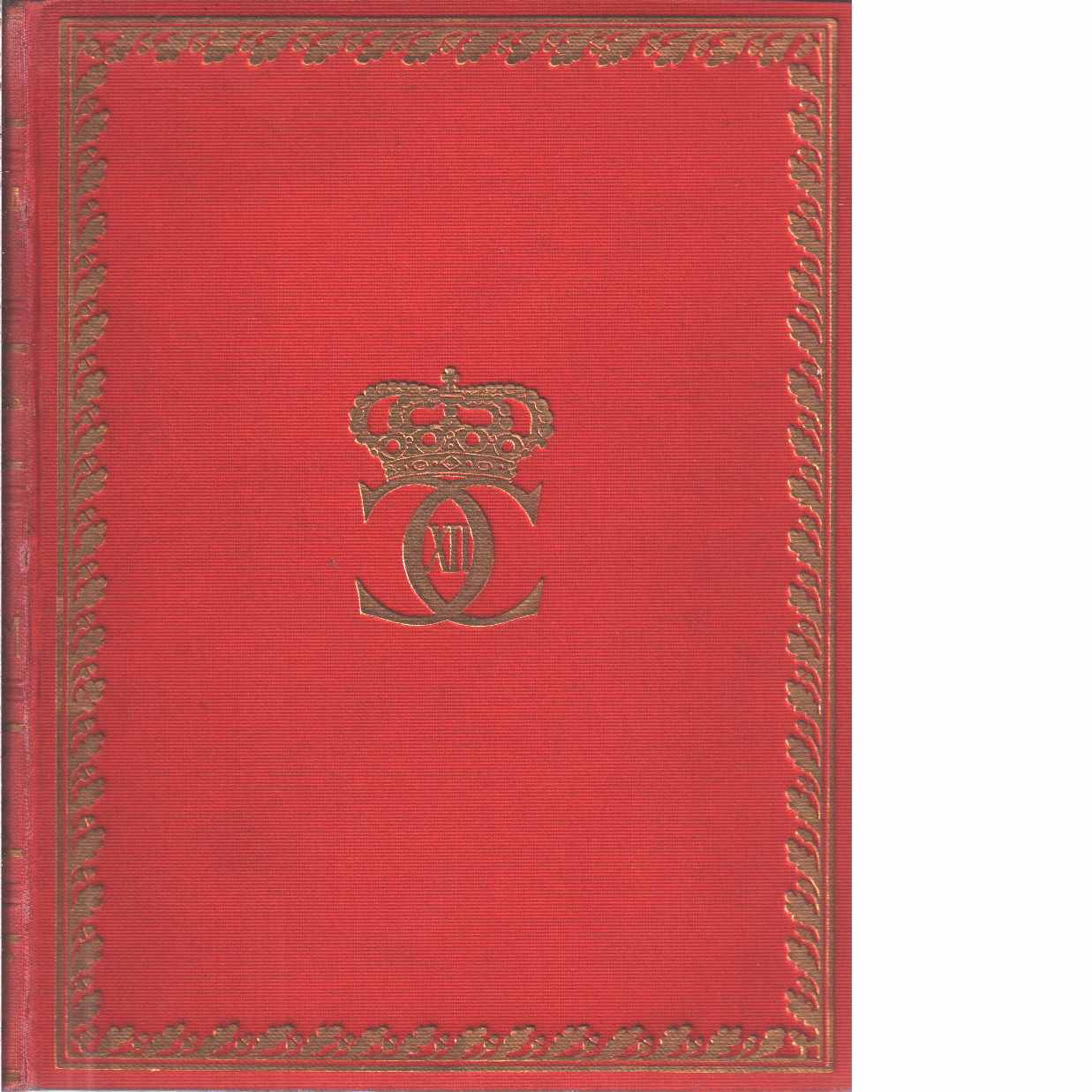 Karolinerna I-II - Heidenstam, Verner von