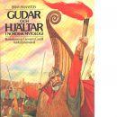 Gudar och hjältar i nordisk mytologi - Branston, Brian
