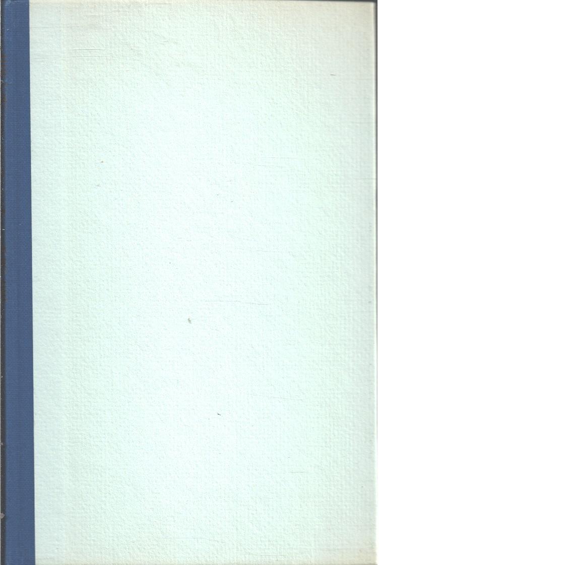 Egil Skallagrimssons och Gunnlaug Ormstungas sagor : [isländska släktsagor - Övers. Alving, Hjalmar