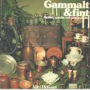 Gammalt & fint - Red.