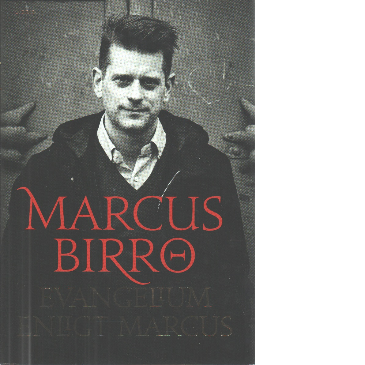 Evangelium enligt Marcus - Birro, Marcus