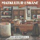 Matkultur i Skåne - Bringéus, Nils-Arvid
