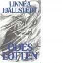 Ödeslotten - Fjällstedt, Linnéa