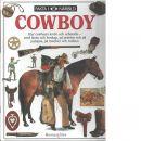 Fakta i närbild : Cowboy - Murdoch, David Hamilton