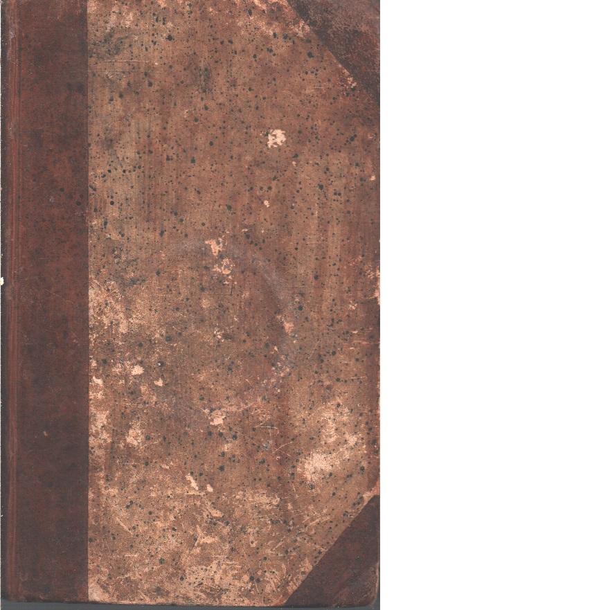 Geografie för begynnare - Djurberg, Daniel