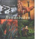 Bondeboken - Danielson, Jan och Gerdehag, Peter