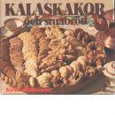 Kalaskakor och småbröd - Hüttemeier, Kirsten