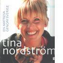 En matresa genom Sverige - Nordström, Tina