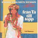Barbro Margareta Svensson : LillBabs från tå till topp - Matteson, Leif