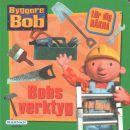 Bobs verktyg - Red.