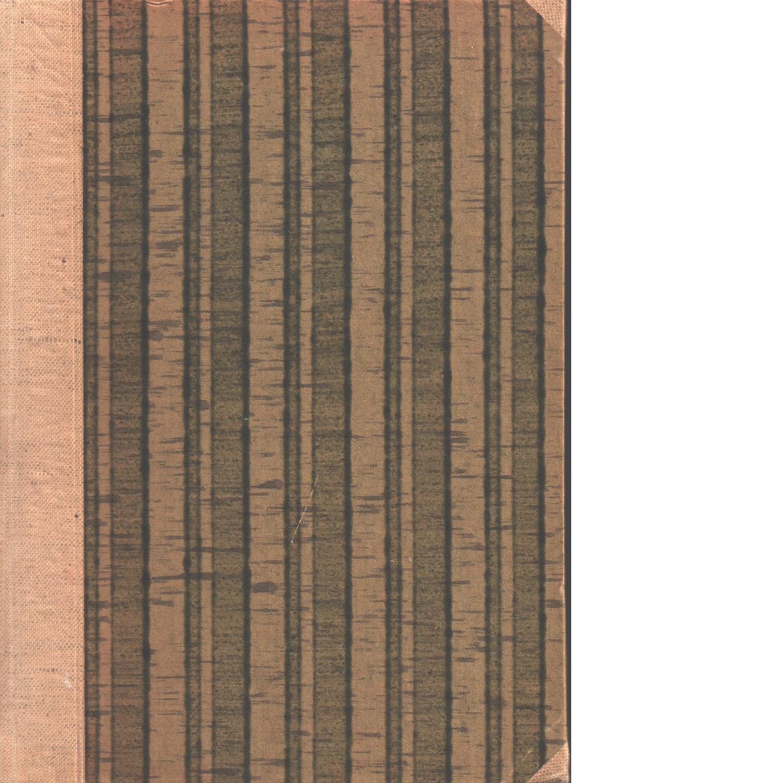 Uddevalla stads historia. 1, fram till år 1700 - Kristiansson, Sten