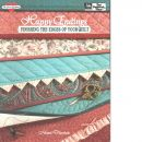 Happy Endings : Finishing the Edges of Your Quilt - Dietrich, Mimi