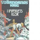 Stjärnornas krig. 3, I imperiets klor - Red.