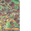 Konstens världshistoria. 27  Amerikanskt måleri - Red. Schaeffner, Claude  och Bounoure, Vincent