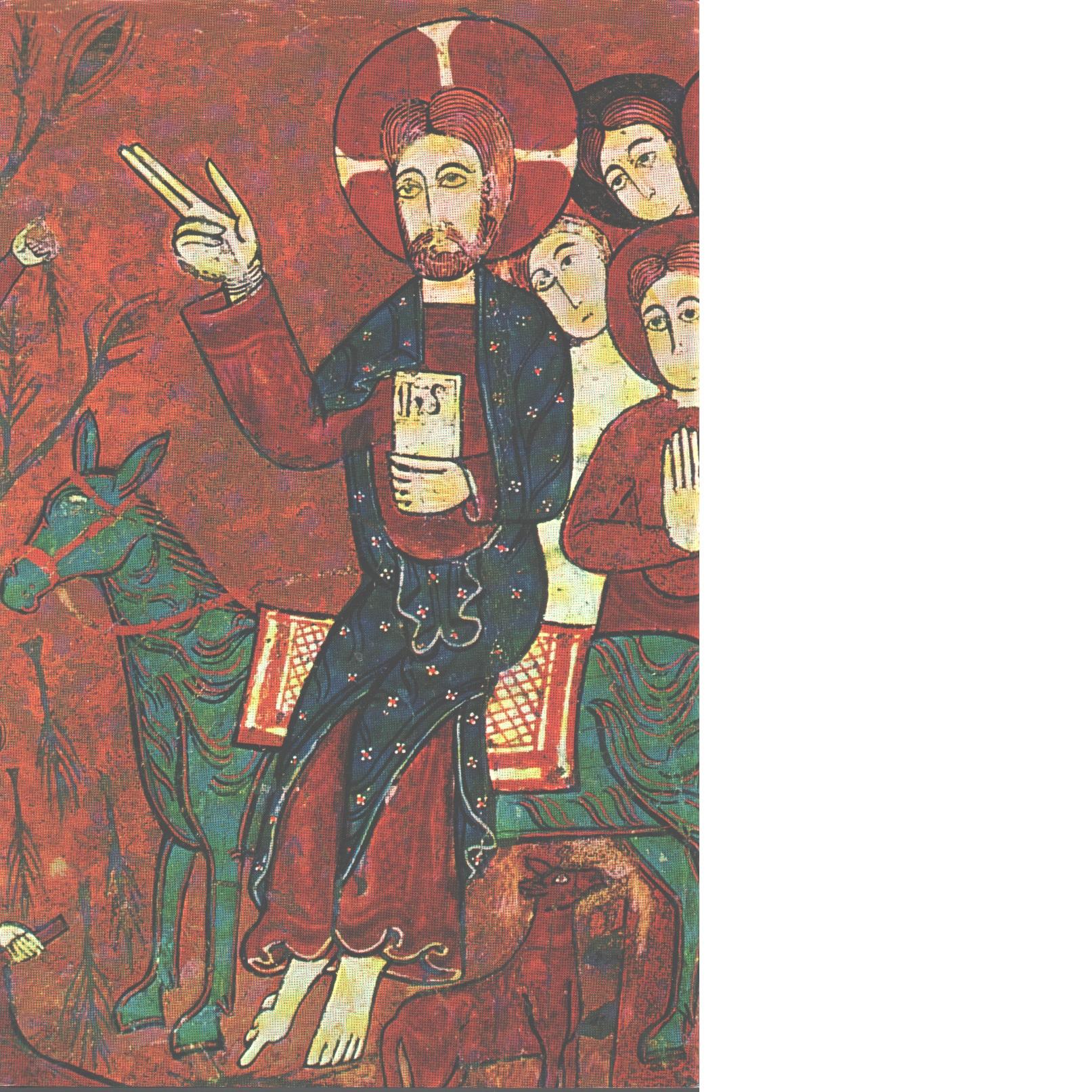 Konstens världshistoria. 6, Romanskt måleri - Red. Schaeffner, Claude  och Gassiot-Talabot, Gérald