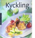 Kyckling - Wright, Jeni