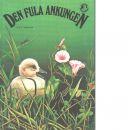 Den fula ankungen - Andersen, H. C.