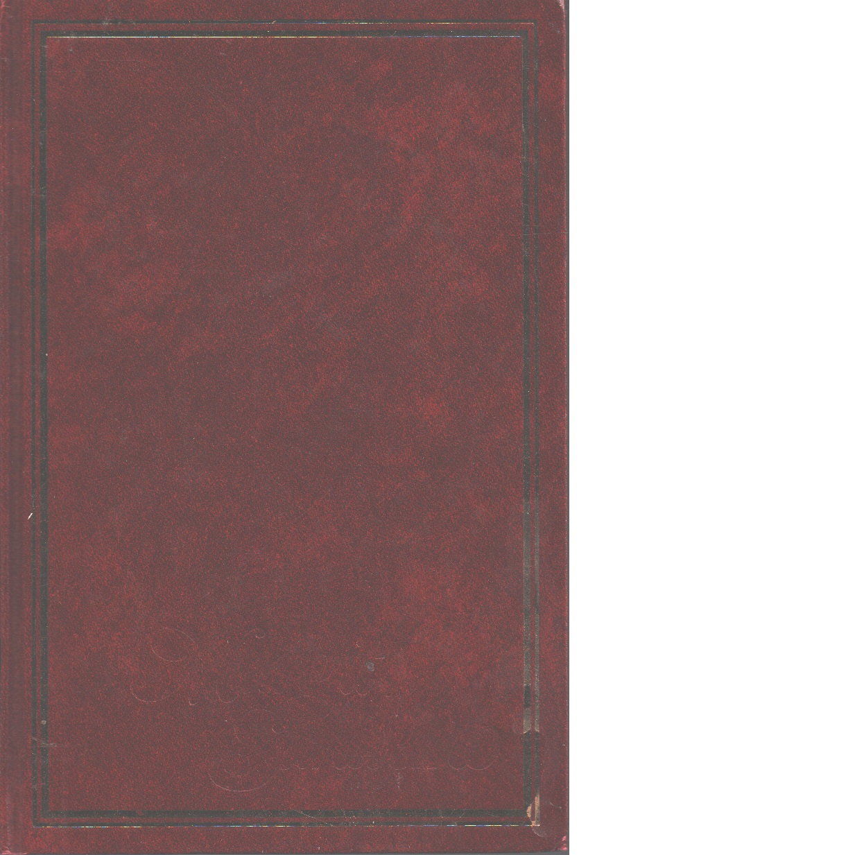 Feber i blodet : Sagan om Isfolket nr. 12 - Sandemo, Margit