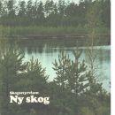 Ny skog - Svensson, Sverker