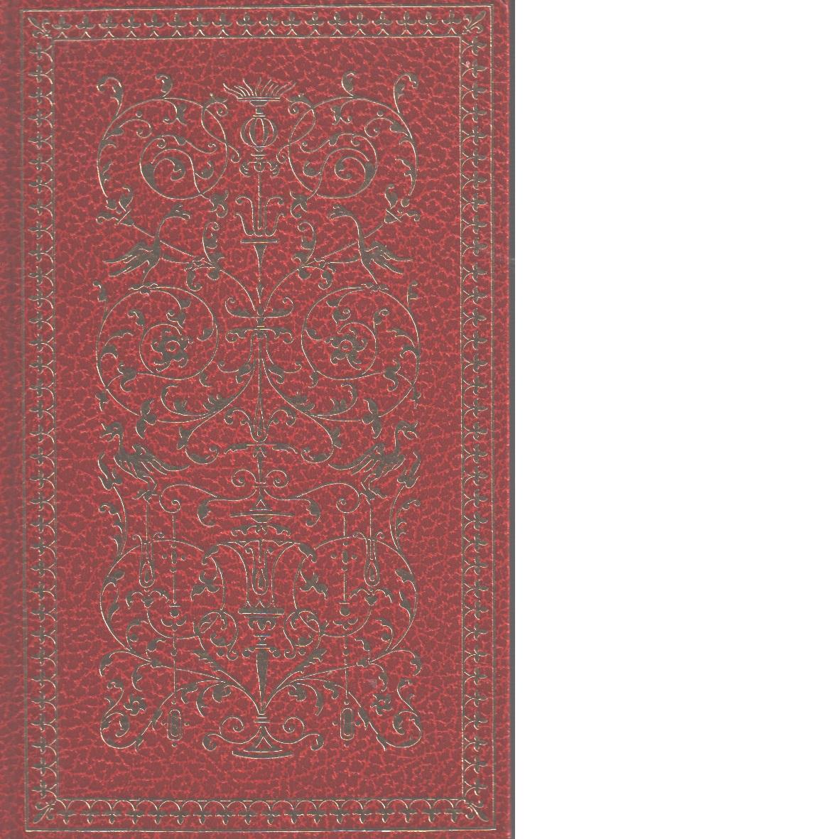 Kosackerna och andra berättelser - Tolstoj, Lev,