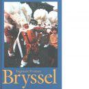 Bryssel - Froman, Ingmarie