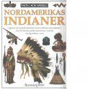 Fakta i närbild : Nordarmerkas  indianer - Murdoch, David