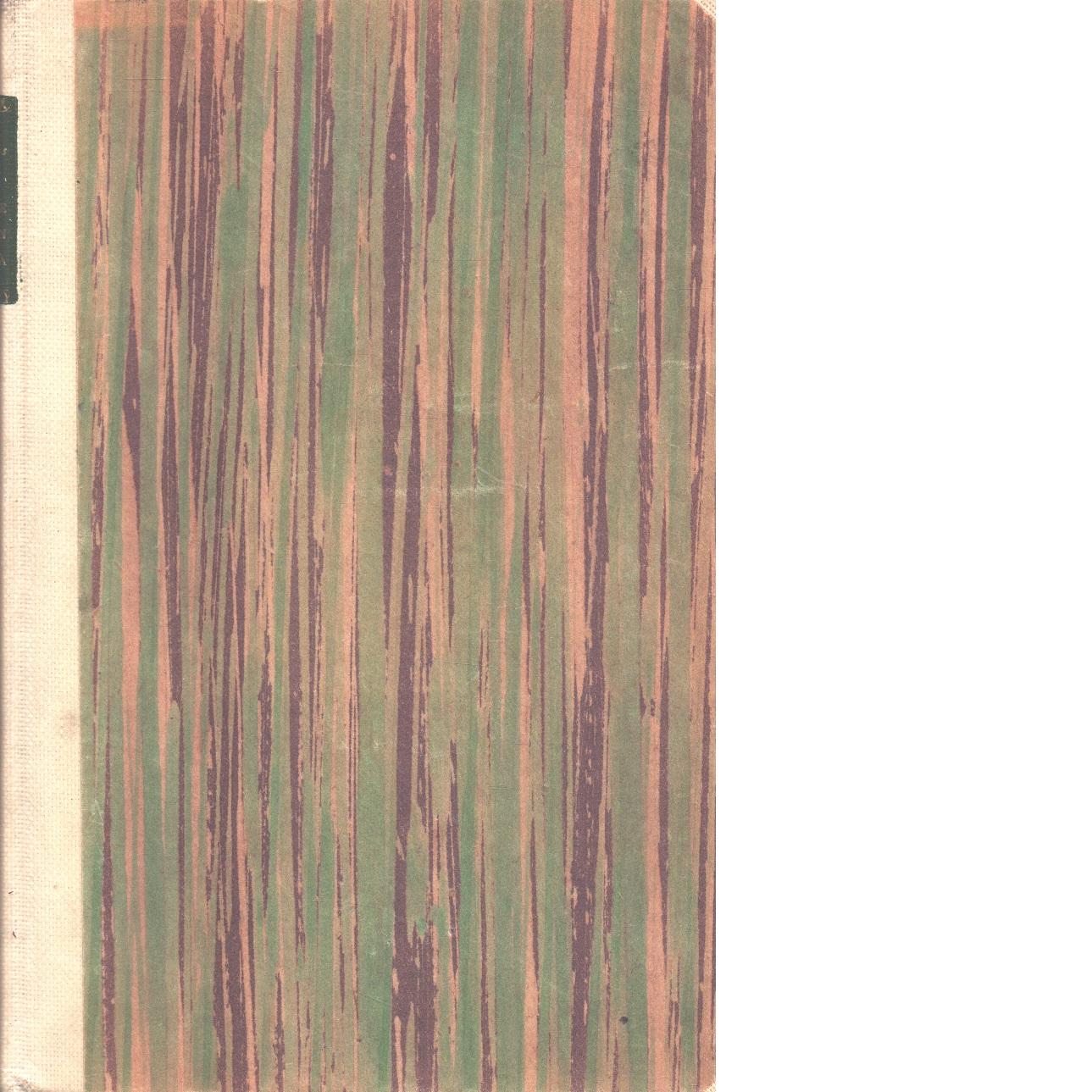 Svenske greven av Alaska : [Georg af Forselles] : guldgrävarrliv i Nome, Candle och Fairbanks - Höijer, Arvid Och Forselles, Georg Af