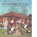 En ros åt Norrköping - Malmberg, Arne