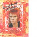 David Bowie: a portrait - Ferris, Tim