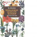 Trädgårdens vackraste blommor : 100 perenna växter i färg - Nitzelius, Tor