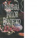 Allt att vinna - Bradford, Barbara Taylor