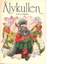 Älvkullen - Andersen, H. C.