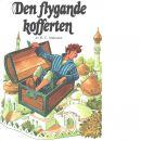 Den flygande kofferten - Andersen, H. C.,