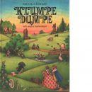 Klumpe Dumpe och andra barnramsor - Red.