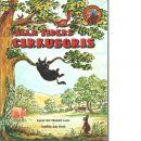 Alla tiders cirkusgris - Brook, Judy