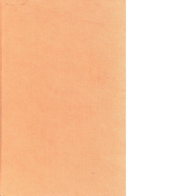 Rosa Luxemburgs fängelsebrev - Luxemburg, Rosa