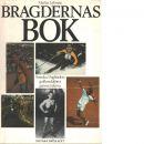 Bragdernas bok : Svenska dagbladets guldmedaljörer genom tiderna - Lehman, Martin