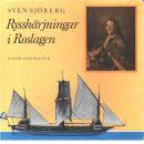 Rysshärjningar i Roslagen - Sjöberg, Sven