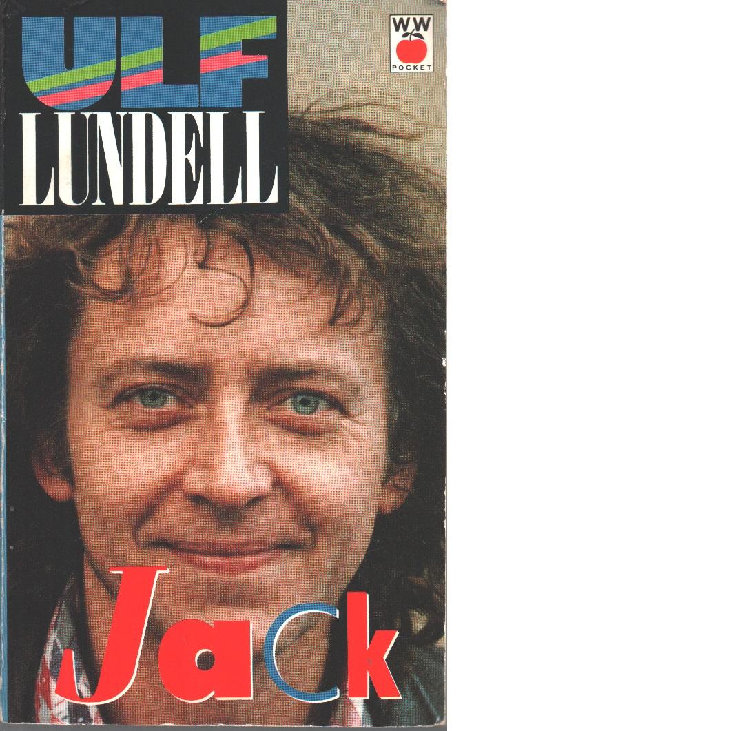 Jack - Lundell, Ulf